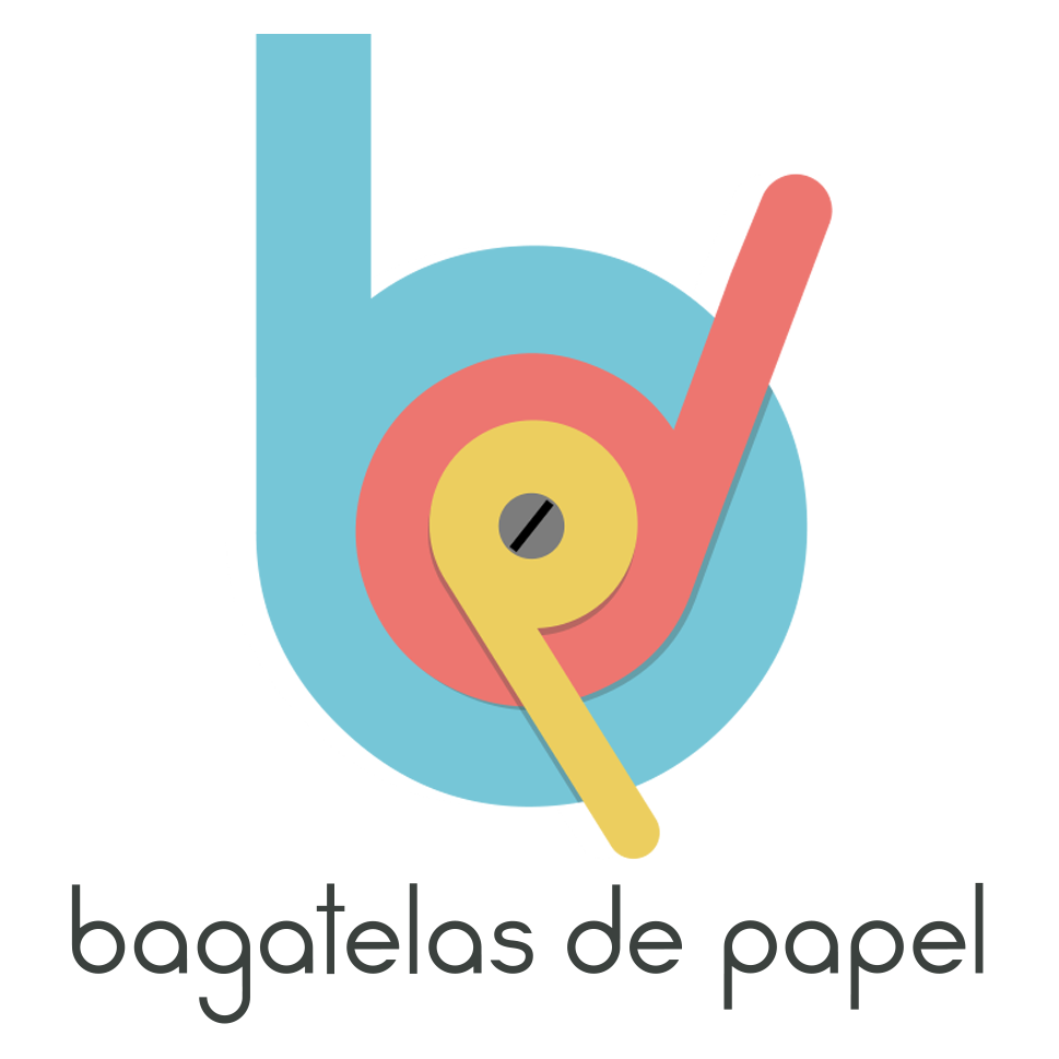 bagatelasdepapel.com English