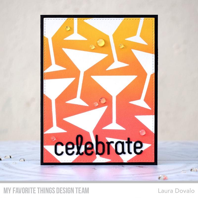 mft Simply Celebrate에 대한 이미지 검색결과