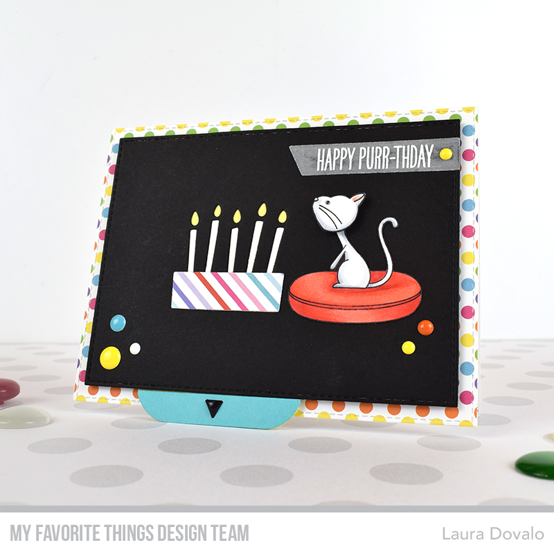 Sensational Blowing Candles For The September Birthday Project Challenge Personalised Birthday Cards Veneteletsinfo